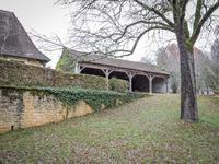 French property for sale in MONTIGNAC, Dordogne - €328,000 - photo 7