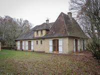 French property for sale in MONTIGNAC, Dordogne - €328,000 - photo 8