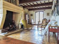 French property for sale in MONTIGNAC, Dordogne - €328,000 - photo 3