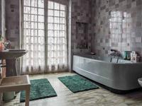 French property for sale in MONTIGNAC, Dordogne - €328,000 - photo 10