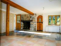 French property for sale in ST AVENTIN, Haute Garonne - €299,600 - photo 2