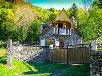 houses and homes for sale inST AVENTINHaute_Garonne Midi_Pyrenees
