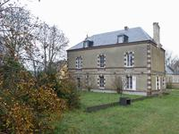 French property for sale in MORTEAUX COULIBOEUF, Calvados - €178,200 - photo 9