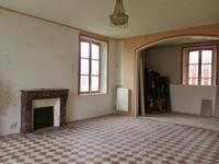 French property for sale in MORTEAUX COULIBOEUF, Calvados - €178,200 - photo 4