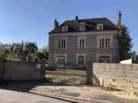 French property for sale in MORTEAUX COULIBOEUF, Calvados - €178,200 - photo 1