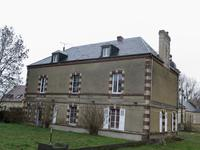 French property for sale in MORTEAUX COULIBOEUF, Calvados - €129,983 - photo 2