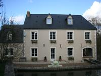 French property for sale in NEUILLE PONT PIERRE, Indre et Loire - €795,000 - photo 6