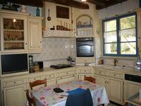 French property for sale in NEUILLE PONT PIERRE, Indre et Loire - €795,000 - photo 4