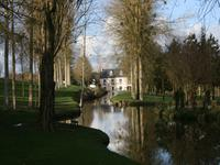 houses and homes for sale inNEUILLE PONT PIERREIndre_et_Loire Centre