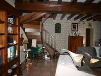 French property for sale in NEUILLE PONT PIERRE, Indre et Loire - €795,000 - photo 5