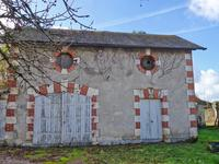 French property for sale in ST AULAYE, Dordogne - €371,000 - photo 2