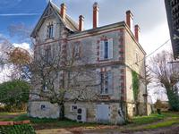 French property for sale in ST AULAYE, Dordogne - €371,000 - photo 9