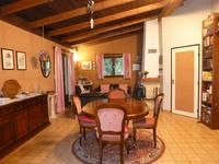 French property for sale in AIGUES VIVES, Herault - €214,000 - photo 4