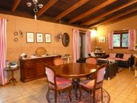 French property for sale in AIGUES VIVES, Herault - €214,000 - photo 6