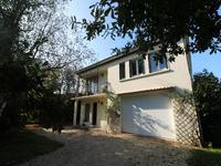 maison à vendre à BASSE GOULAINE, Loire_Atlantique, Pays_de_la_Loire, avec Leggett Immobilier