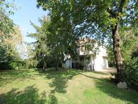 French property for sale in BASSE GOULAINE, Loire Atlantique - €376,300 - photo 2
