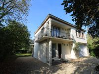 French property for sale in BASSE GOULAINE, Loire Atlantique - €376,300 - photo 1