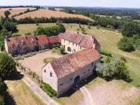 French property, houses and homes for sale inMONTGAUDRYOrne Normandy