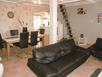 French property for sale in DOIX, Vendee - €190,080 - photo 4