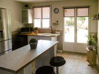 French property for sale in DOIX, Vendee - €190,080 - photo 6