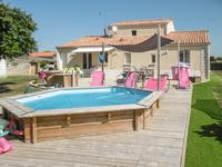 French property for sale in DOIX, Vendee - €190,080 - photo 10
