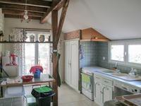 French property for sale in AUBIGNE-RACAN, Sarthe - €152,600 - photo 3