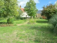French property for sale in AUBIGNE-RACAN, Sarthe - €152,600 - photo 8