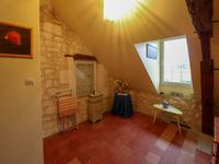 French property for sale in AUBIGNE-RACAN, Sarthe - €152,600 - photo 6