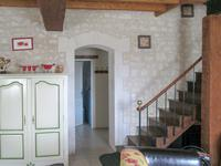 French property for sale in AUBIGNE-RACAN, Sarthe - €152,600 - photo 5