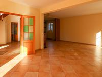 French property for sale in UZES, Gard - €439,000 - photo 4