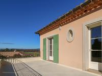 French property for sale in UZES, Gard - €439,000 - photo 10