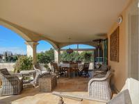 French property for sale in UZES, Gard - €439,000 - photo 2
