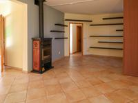 French property for sale in UZES, Gard - €439,000 - photo 5