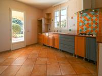 French property for sale in UZES, Gard - €439,000 - photo 6