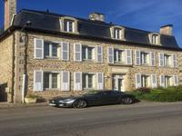 French property, houses and homes for sale inFORGESCorreze Limousin