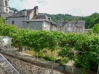 French property for sale in FORGES, Correze - €161,000 - photo 2