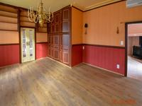 French property for sale in FORGES, Correze - €161,000 - photo 6