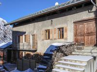 French property for sale in ST MARTIN DE BELLEVILLE, Savoie - €1,700,000 - photo 4