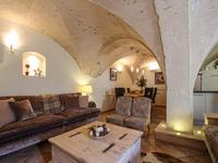 French property for sale in ST MARTIN DE BELLEVILLE, Savoie - €1,700,000 - photo 6