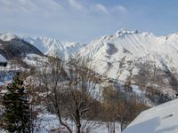 French property for sale in ST MARTIN DE BELLEVILLE, Savoie - €1,650,000 - photo 2