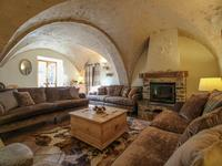 French property for sale in ST MARTIN DE BELLEVILLE, Savoie - €1,650,000 - photo 1