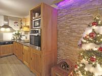 French property for sale in LA CLUSAZ, Haute Savoie - €619,500 - photo 4