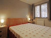 French property for sale in LA CLUSAZ, Haute Savoie - €619,500 - photo 8