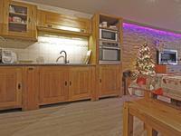 French property for sale in LA CLUSAZ, Haute Savoie - €619,500 - photo 5