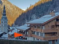 French property for sale in LA CLUSAZ, Haute Savoie - €619,500 - photo 2