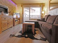 French property for sale in LA CLUSAZ, Haute Savoie - €619,500 - photo 7