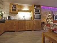 French property for sale in LA CLUSAZ, Haute Savoie - €619,500 - photo 3