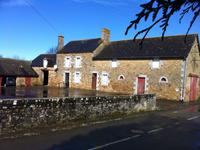 French property, houses and homes for sale inROMAGNEIlle_et_Vilaine Brittany