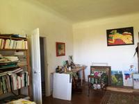 Maison à vendre à TAURIAC DE NAUCELLE en Aveyron - photo 3