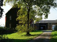 Maison à vendre à TAURIAC DE NAUCELLE en Aveyron - photo 5